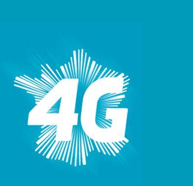 bouygues-telecom-resultats-financiers-cap-4G