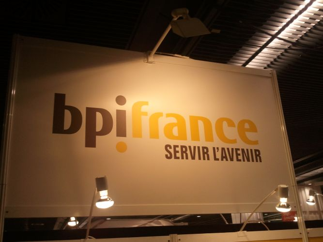 bpifrance-numerique-financement-innovation