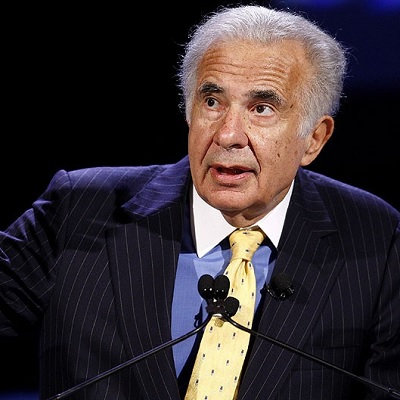 carl-icahn-apple