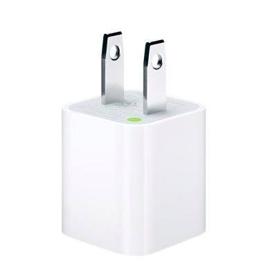 Chargeur Iphone Authentique