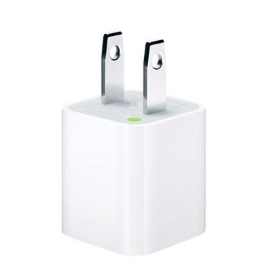 chargeur-adaptateur-usb-apple-authentique