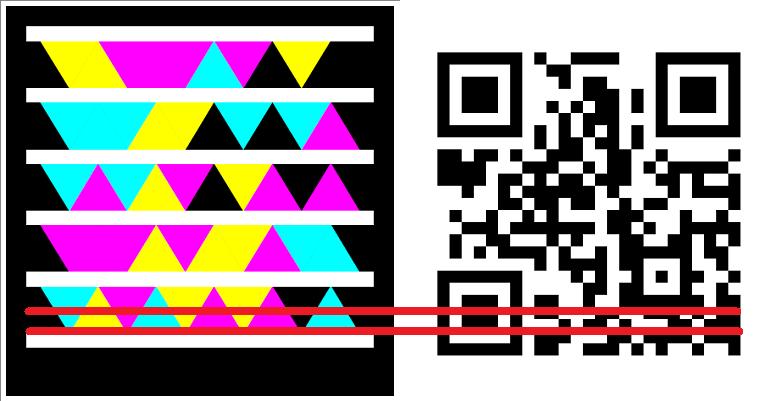 comparaison-microsoft-tag-qr-code