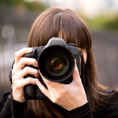 concours-photo-startup-paris