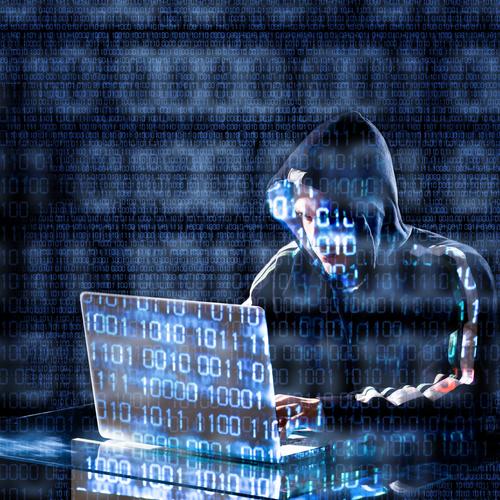 cyber-securite-donnees-personnelles