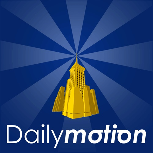 quiz-dailymotion-plateforme-video-france