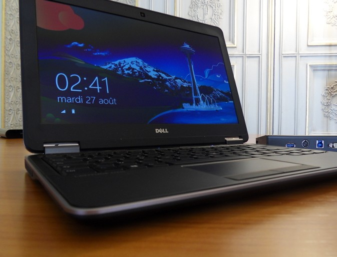 dell-latitude-ultrabook-haswell