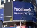 facebook-bourse-cours-dessus-IPO