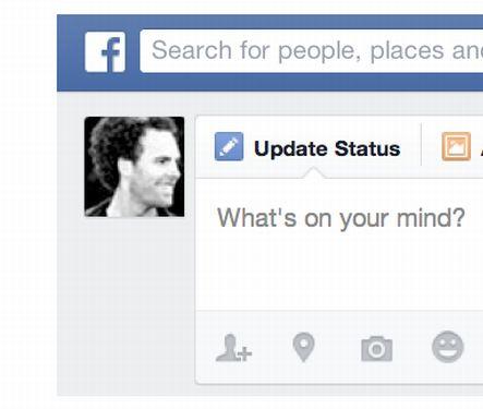 facebook-changement-politique-confidentialite