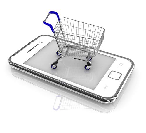facebook-paiement-mobile