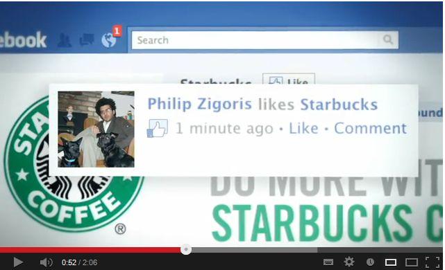 facebook-message-booster-publicite