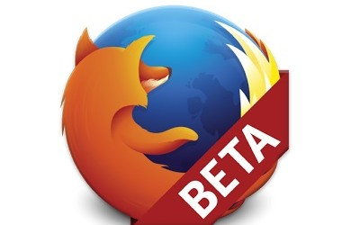 firefox-android-beta