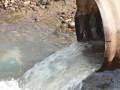 foxconn-unimicron-pollution-eaux-enquete