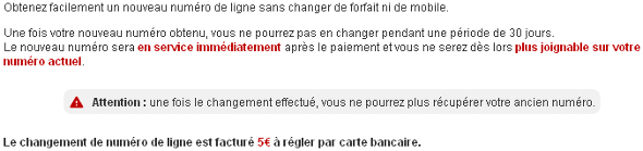 free-mobile-changement