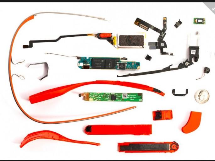google-glass-brevets-foxconn