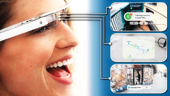 google-glass-potentiel