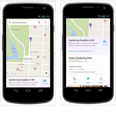 google-maps-publicites