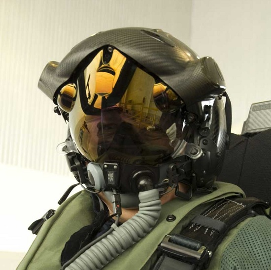 hmd-head-mounted-view-programme-militaire
