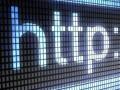 icann-google-noms-domaine