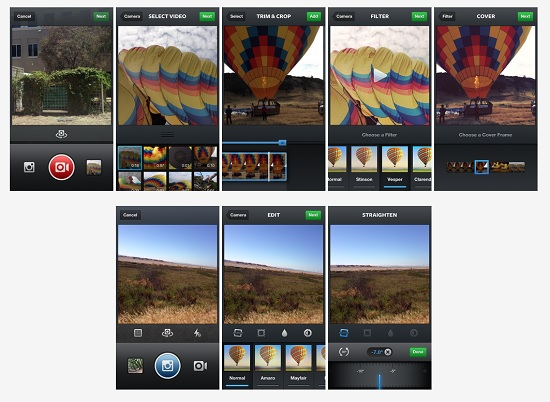 instagram-4.1-facebook-video-professionnelle