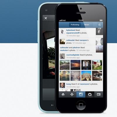 instagram-4.1-video