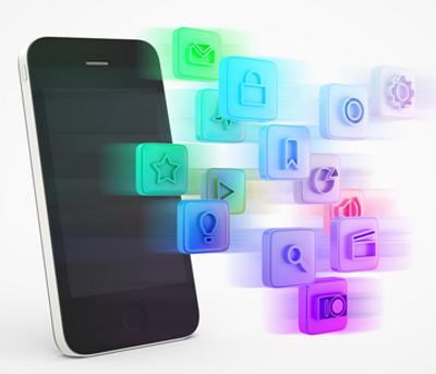 internet-mobile-france