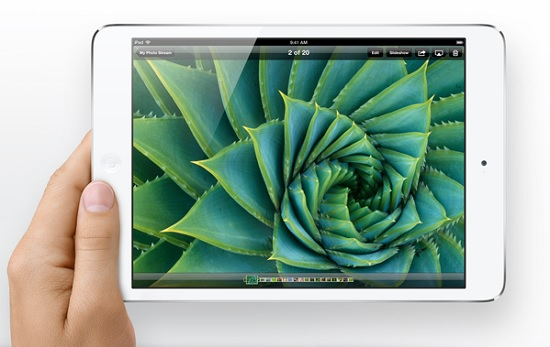 ipad-mini-premiere-generation