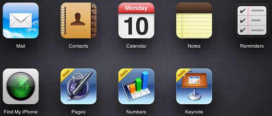 iwork-pour-icloud