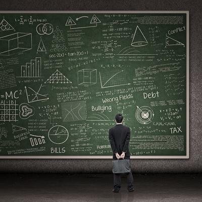 linkedin-page-univesité-orientation-scolaire
