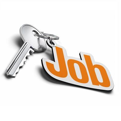 linkedin-recherche-emploi-smartphone-application
