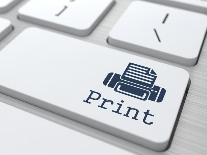 marche-imprimantes-europe