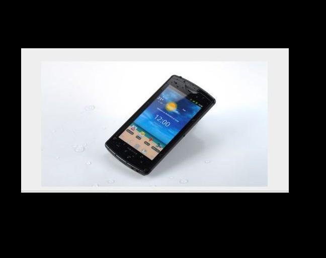 nec-abandonne-marche-smartphone