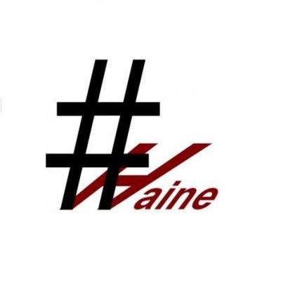 idaho-france-plainte-twitter-homophobie