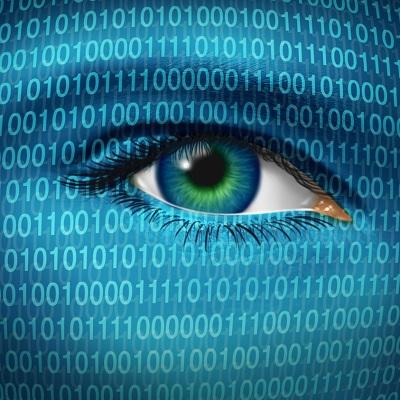 nsa-surveillance-USA