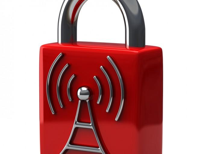 securite-wi-fi