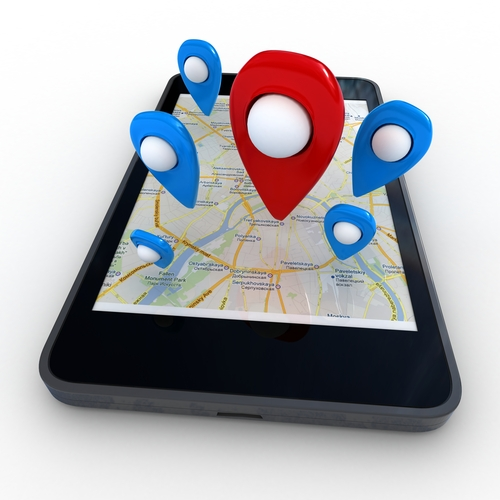 geolocalisation-android-device-manager-google