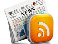 feedly-offre-premium-flux-rss