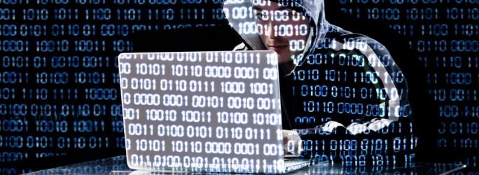 cybercriminalité-darknet-tor-freedom-hosting