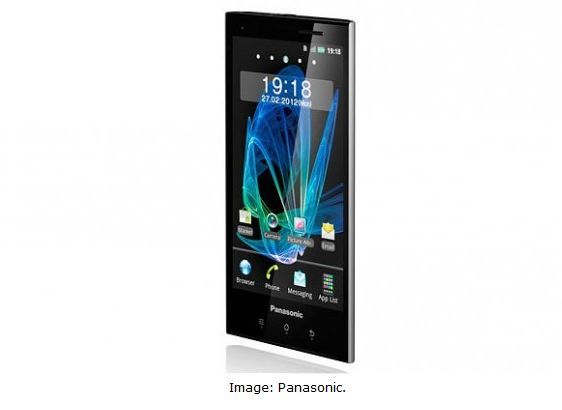 smartphone-retrait-panasonic-marche-japon