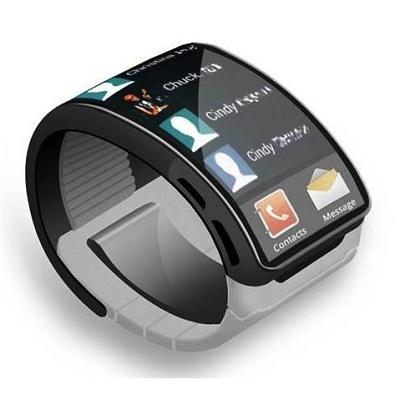 smartwatch-samsung-galaxygear