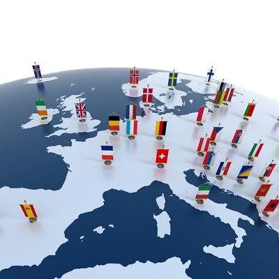 sosh-communication-internationale-europe-libon