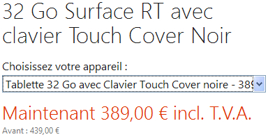 surface-rt-promotion
