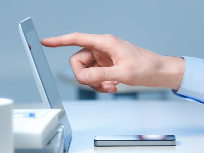tablette-clavier