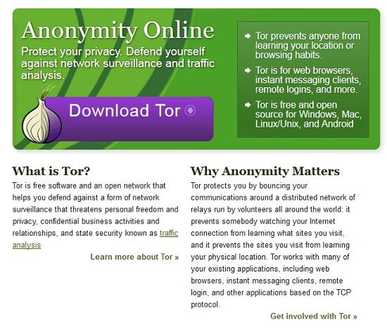 tor-anonymat-darknet-freedom-hosting