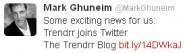 trendrr-joins-twitter