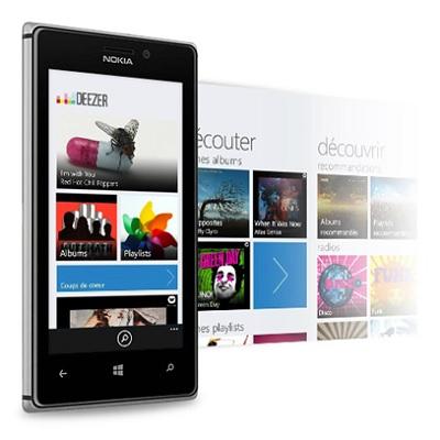 deezer-application-windows-phone-8