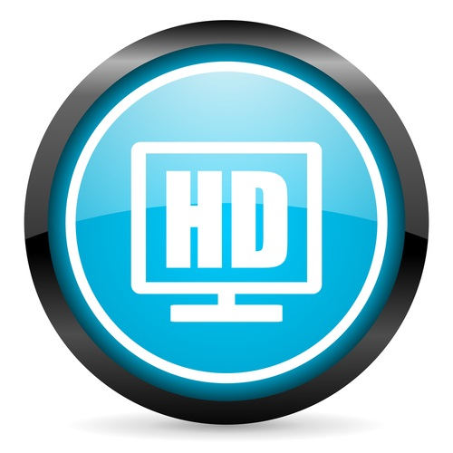 vp8-codec-hangouts-visioconference-HD-Google