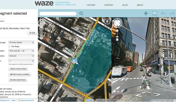 waze-google-street-view