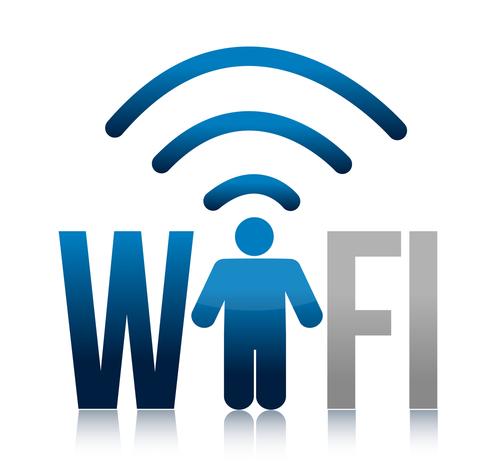 wi-fi-n