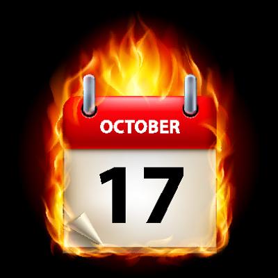windows-8-1-octobre