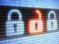 windows-xp-securite